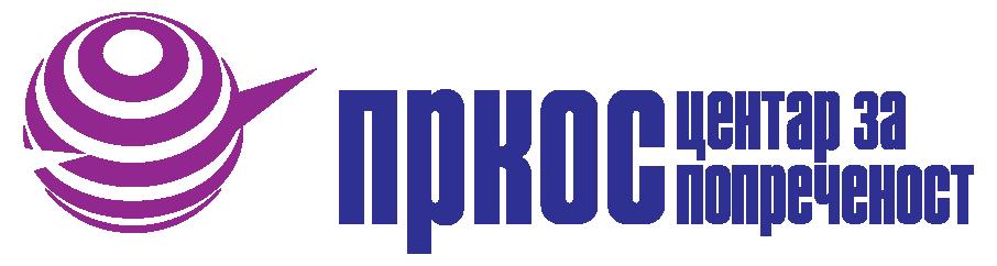 Пркос